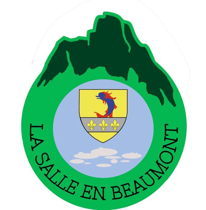 La Salle-en-Beaumont