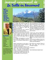 journal-communal-juillet-2016